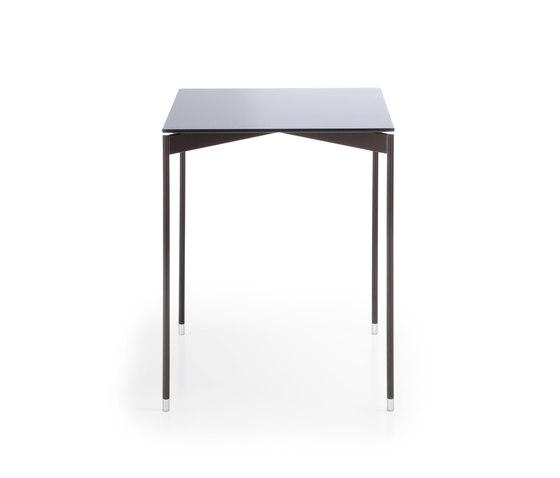 Chic table CS30 EPO1 G3 de PROFIM | Tables basses