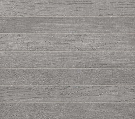 Connection Grey Wood von Fap Ceramiche | Keramik Fliesen