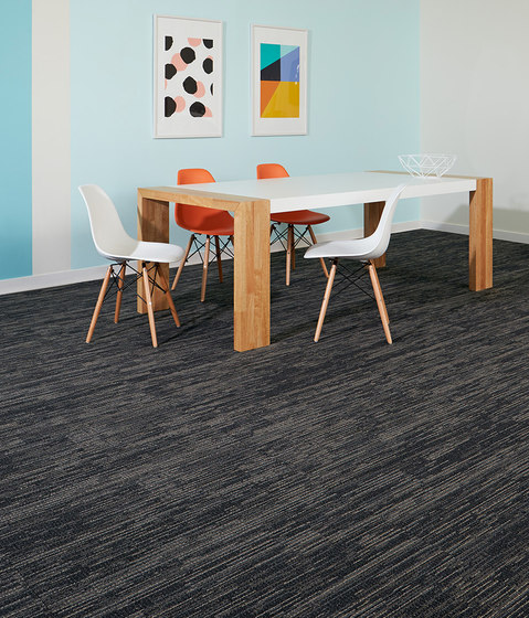 Coin-op™ by Bentley Mills | Wall-to-wall carpets