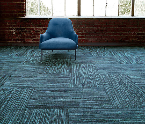 After Dark™ by Bentley Mills | Wall-to-wall carpets