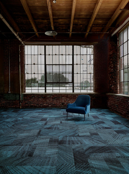 Night Vision™ by Bentley Mills | Wall-to-wall carpets