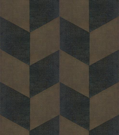 Insero Diagonal di Arte | Tessuti decorative