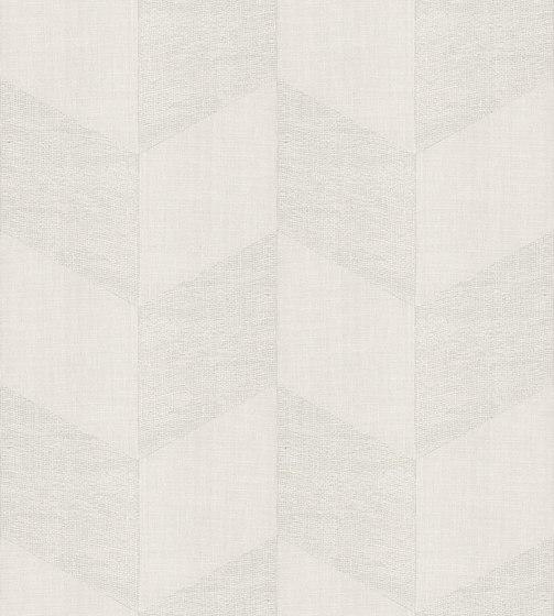 Insero Diagonal de Arte | Tejidos decorativos