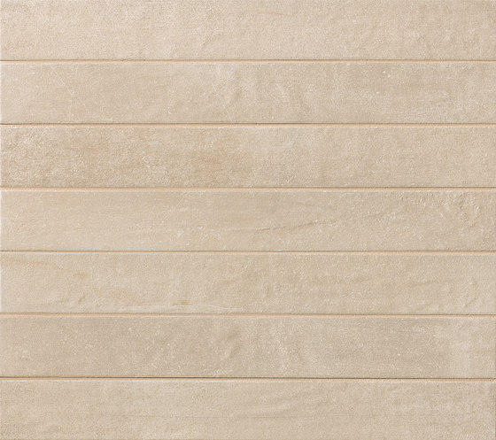 Connection Natural Stone by Fap Ceramiche | Ceramic tiles