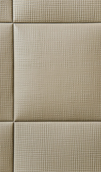 Perus | Grain by Pintark | Leather tiles