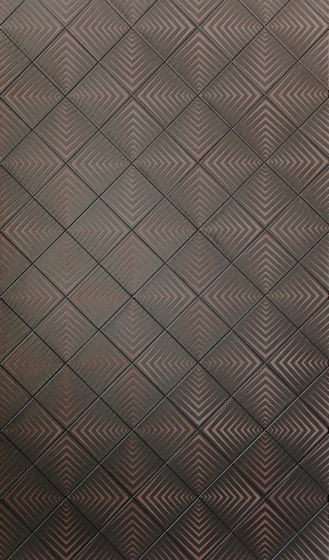 Perus | Jura by Pintark | Leather tiles