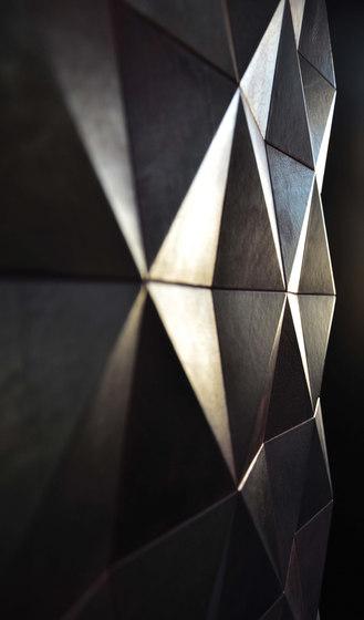Perus   Valencia by Pintark   Leather tiles