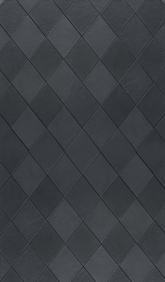 Perus | Versaille by Pintark | Leather tiles