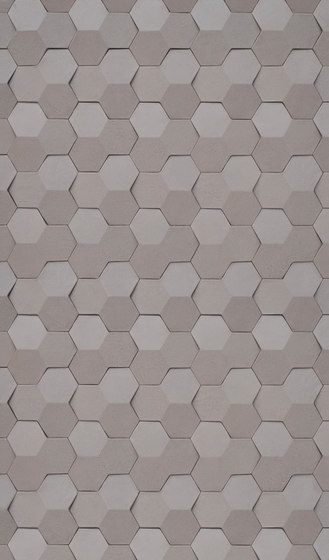Marque | Lima by Pintark | Leather tiles