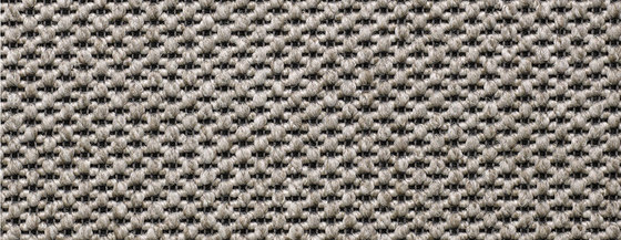 Mick | Beige 681092 by Kasthall | Wall-to-wall carpets