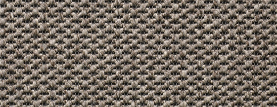 Mick | Beige Grey 681054 by Kasthall | Wall-to-wall carpets