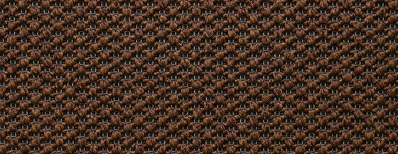 Mick   Dark Copper 681154 von Kasthall   Teppichböden