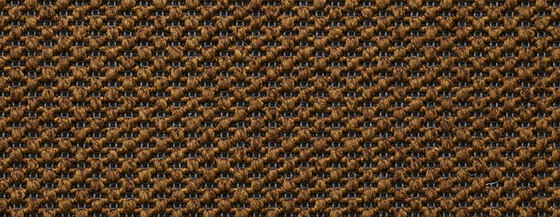 Mick   Brass 681155 by Kasthall   Wall-to-wall carpets