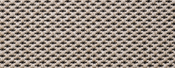 Mick | Pale Oat 681151 by Kasthall | Wall-to-wall carpets