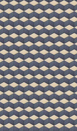 Marque | Cuboid by Pintark | Wood panels