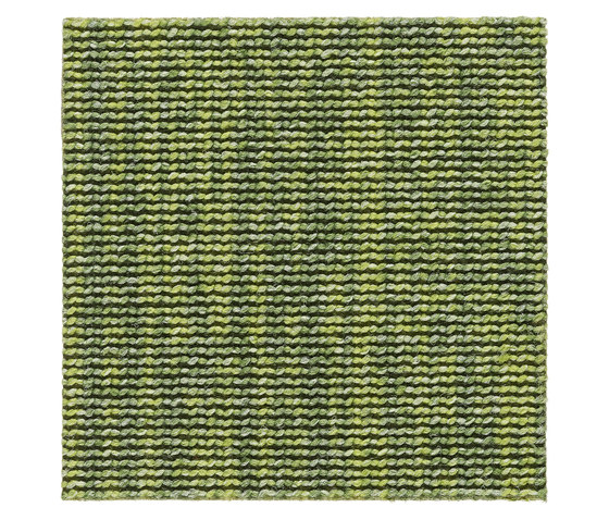 Morgan | Green 18001-02 by Kasthall | Wall-to-wall carpets