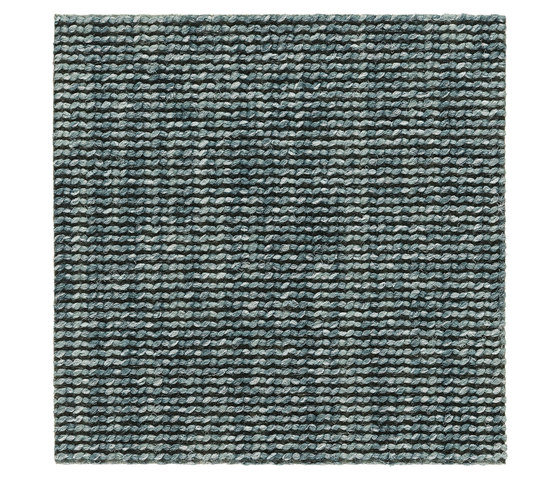 Morgan | Petrol 18001-04 by Kasthall | Wall-to-wall carpets