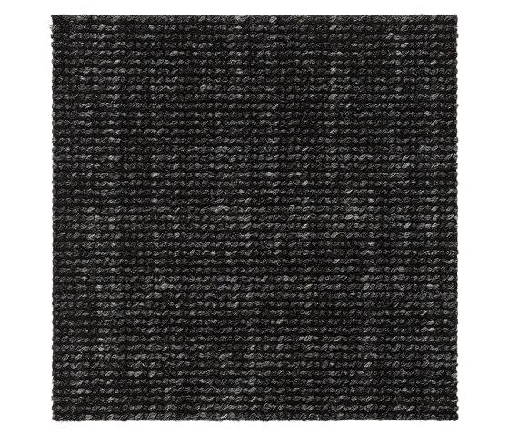 Morgan | Black 18001-09 von Kasthall | Teppichböden