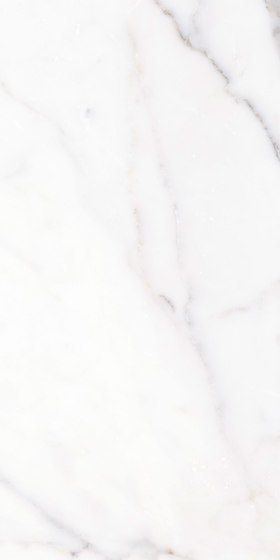 Metafisico  MF60120   MF120120 di Ornamenta   Piastrelle ceramica