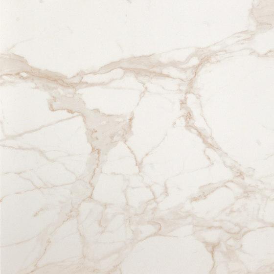 Roma Diamond Calacatta Porcelain Stoneware by Fap Ceramiche | Ceramic tiles