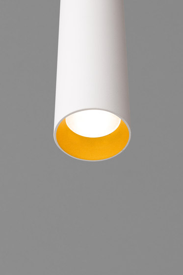 Mery 100 by Aqlus | Suspended lights