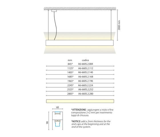 Timber Pro Light/Soft Bidiffusione system de Aqlus | Suspensions