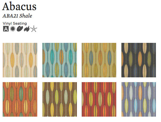 Abacus by CF Stinson | Upholstery fabrics