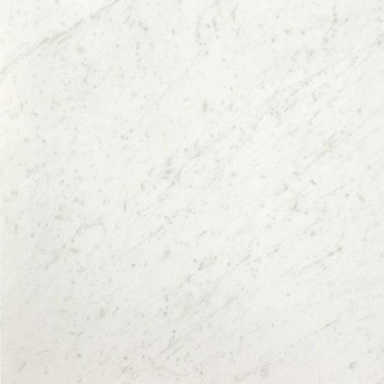 Roma Diamond Carrara Porcelain Stoneware von Fap Ceramiche | Keramik Fliesen