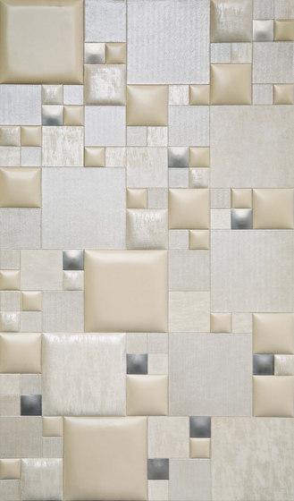 Marque | New Mexico by Pintark | Ceramic tiles