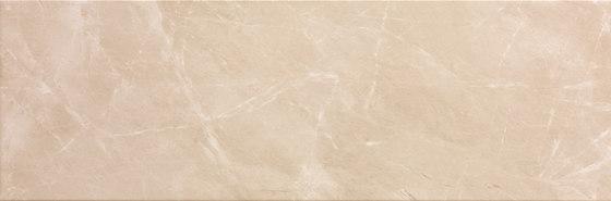Roma Diamond Beige Duna de Fap Ceramiche | Carrelage céramique