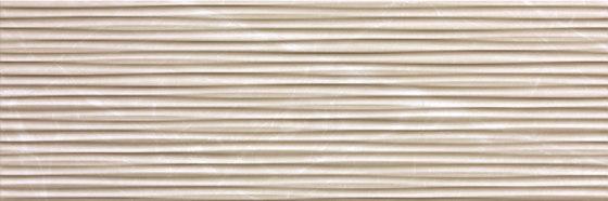 Roma Diamond Beige Duna Line by Fap Ceramiche | Ceramic tiles