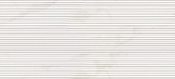 Roma Diamond Calacatta Line by Fap Ceramiche | Ceramic tiles