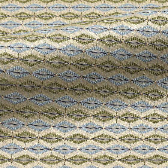 Adirondack by CF Stinson | Fabrics