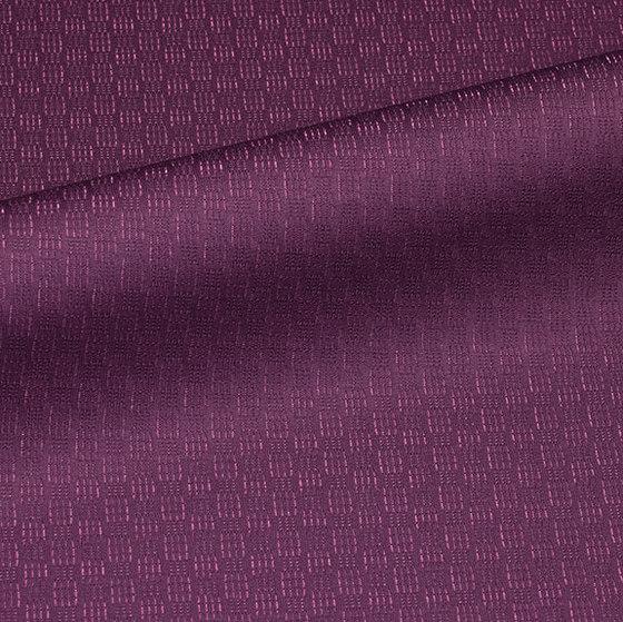 Aero by CF Stinson | Upholstery fabrics