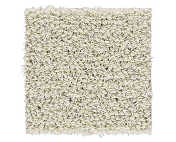Lav | White 805 by Kasthall | Rugs