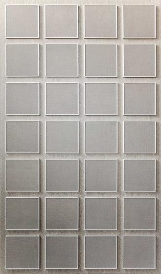 Systems | Manhattan Leather de Pintark | Planchas de madera