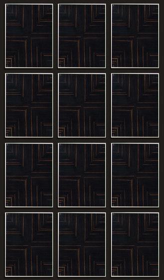 Systems | Manhattan Veneer by Pintark | Wood panels