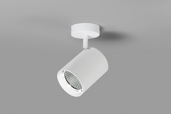 Mike Grande 230V by Aqlus | Ceiling lights