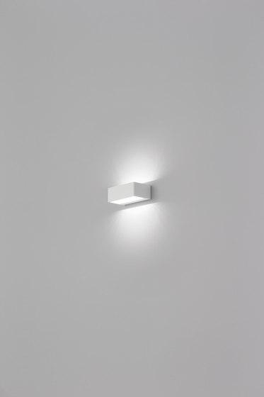 Maya by Aqlus   Wall lights