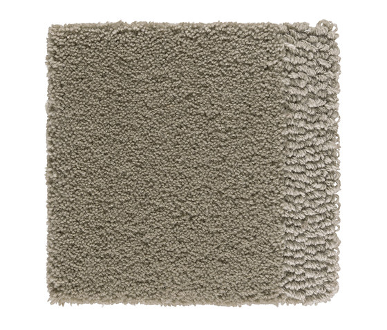 Classic | Greige 511 by Kasthall | Rugs