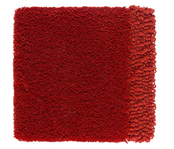 Classic | Scarlet 103 by Kasthall | Rugs