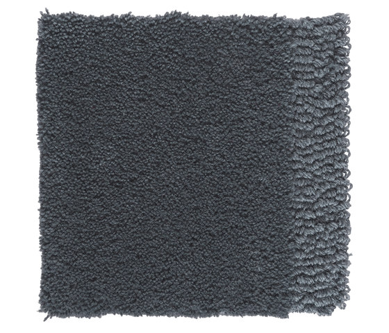 Classic   Thunder Blue 202 by Kasthall   Rugs