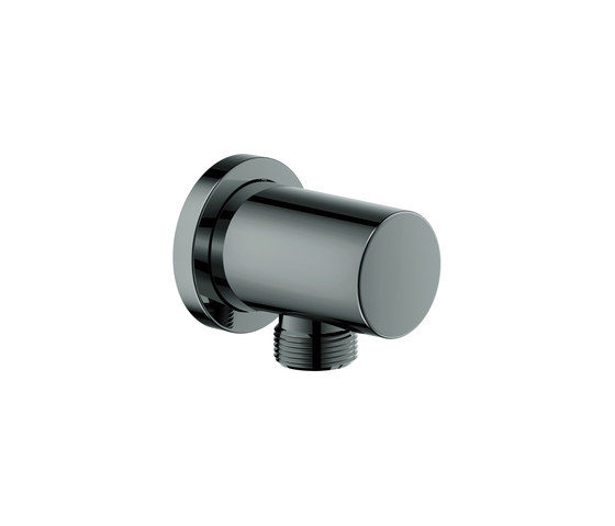 """Rainshower® Shower outlet elbow, 1/2"""" by GROHE 