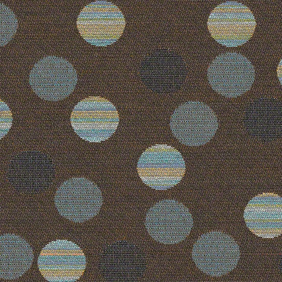 Double Time With Agion by CF Stinson | Upholstery fabrics