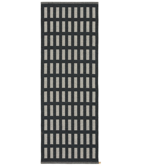 Arkad | Block 937 by Kasthall | Rugs
