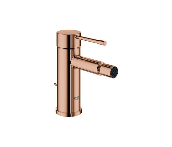 "Essence Single-lever bidet mixer 1/2"" S-Size by GROHE 