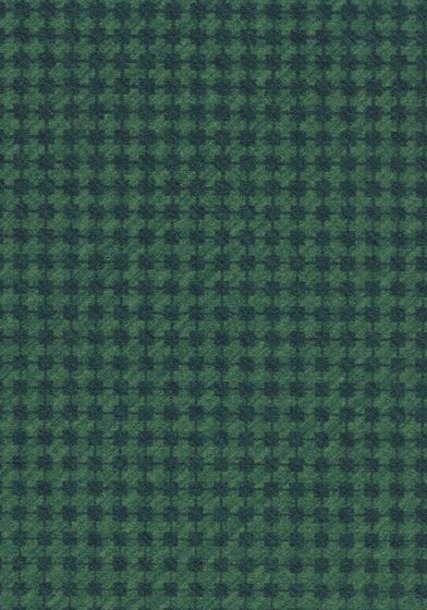 Flotex Planks | Box-cross forest by Forbo Flooring | Carpet tiles