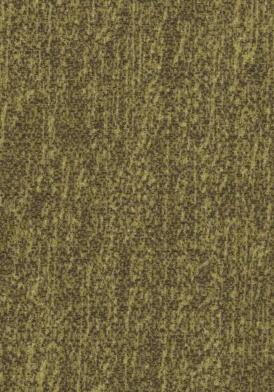Flotex Planks   Lava Vuisini by Forbo Flooring   Carpet tiles