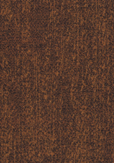 Flotex Planks | Lava Elbrus by Forbo Flooring | Carpet tiles