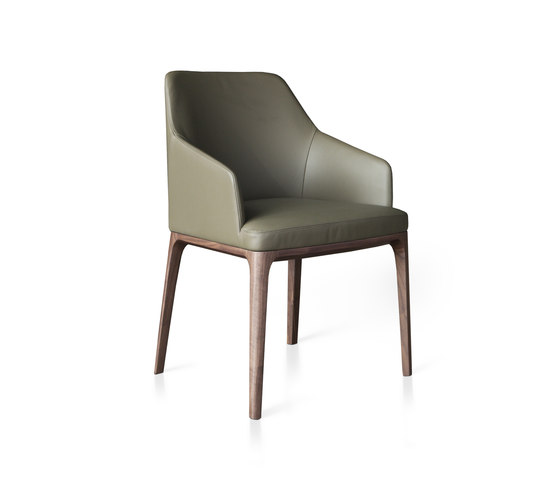 Amanda Comfort von Alivar   Stühle